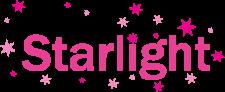 Stockholm Starlight