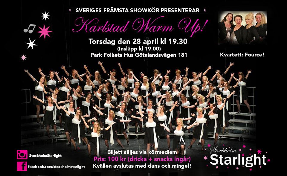 Stockholmstarligt-Karlstad-warm-up-2