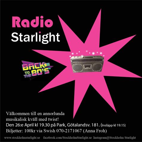 RadioStarlight3