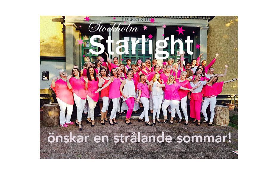 starlight-sommar-2017-vers-1-